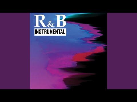 It's Goin' Down (Instrumental Version) mp3