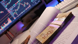 Day Trading in Canada | WHAT YOU MUST KNOW!