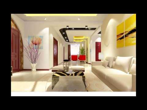 houzz small living room ideas small living room decorating ideas pictures of living rooms houzz living rooms fedisa= 346 - YouTube