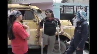 TUNEAME LA NAVE MEXICO: SERGIO RUIZ (Temporada 3)