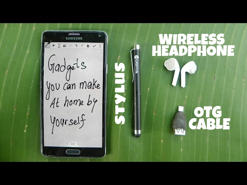 3-amazing-phone-gadgets-you-can-make-yourself
