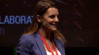 Yeni Kuşakları Anlamak | How to Understand the New Generations | 2016 | Evrim Kuran | TEDxReset