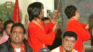 Saadekam Vich Barkata Pa Balaknath Bhajan Sohan Laal Saini [Full HD Song] I Charni Lagaya Babe Ne