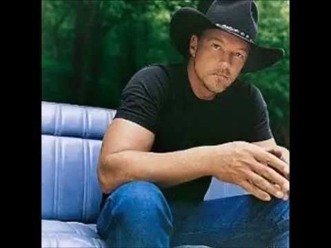 Trace Adkins - One Nightstand