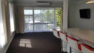 Apartment for Rent in Auckland 2BR/1BA by Auckland Property Management