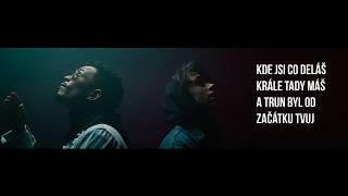 SOFIAN MEDJMEDJ & BEN CRISTOVAO - TV SHOWS - Lyrics