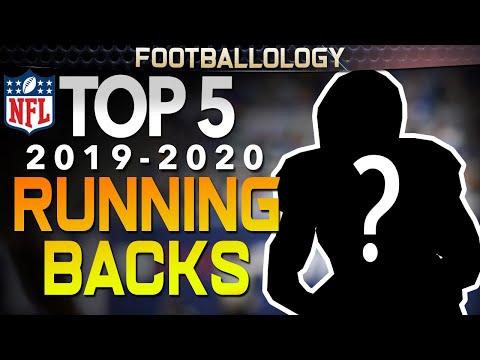top-5-nfl-running-backs-(2019-2020)