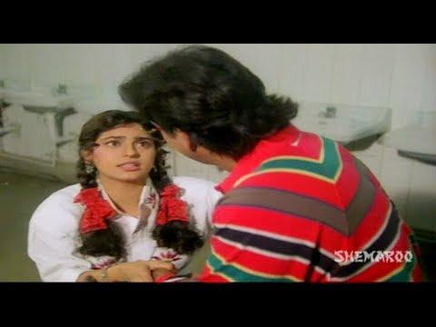 Karz Chukana Hai - Part 6 Of 16 - Govinda...
