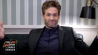 Glenn Howerton Reacts to It's Always Sunny in Philadelphia Fan Theories