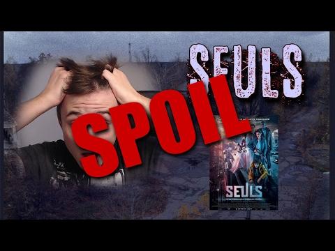 SPOIL SEULS