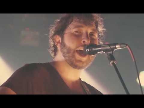Ryan Beaver - Dark (Live)