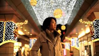 元チェキッ娘の松本江里子が歌う「MESSAGE 4 U」。 オリジナルソング。 ...