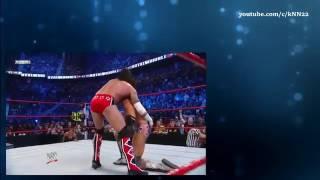 WWE Royal Rumble 2017 Full Match | 30 Man Royal Rumble