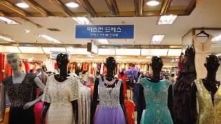 이태원 드레스 미스전컬렉션 30% ~ 70% 세일합니다…