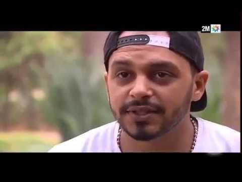 Al choj3an hikayat abtal  Episode 15