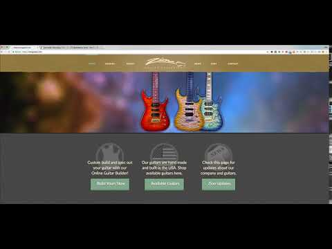 Shared Godaddy Hosting VS Dirigo Managed WordPress Hosting