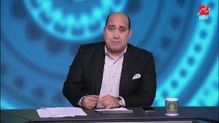 إصابات كورونا في نادي الاتحاد ورأيه في موسيماني .. المكالمة الكاملة لـ حسام حسن في برنامج