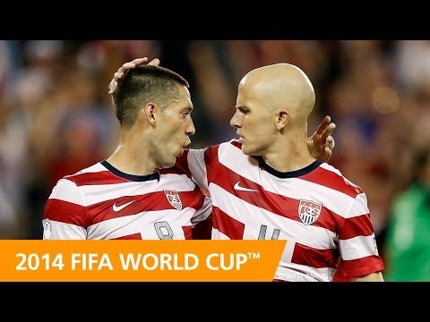 World Cup Team Profile: USA