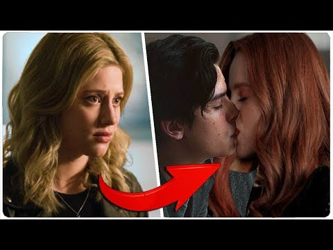 riverdale-season-4-leaked-information-+-crazy-theories