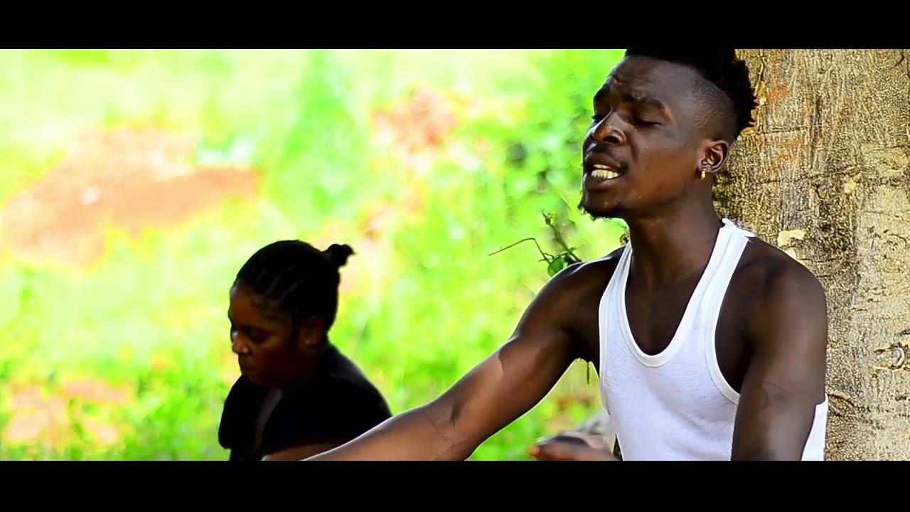 Download Yamalaza ft Kdeeper-- Ulendo