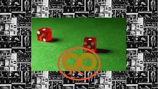 Play Snakeskin ∞ Has-Been