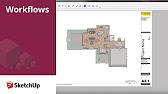 Workbc blueprint builder tutorial video youtube 614 malvernweather Image collections