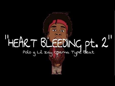 Polo G Lil Zay Osama x 147 Calboy Type Beat 2019 Prod.@ojaygotthajuice
