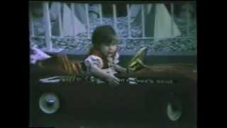 8mm Home Movie - New York World's Fair - August 1965