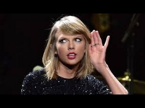 "Video TAYLOR Swift SEXY LIVE PERFORMANCE GRAMMYS ""Out Of The Woods"" 2016 GRAMMYS_WOW ! {VIDEO)HD720p"