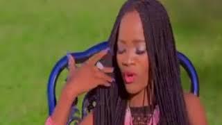 Barakah Da prince ft Ruby Nivumilie OfficialmajaniVideo By Majani prd