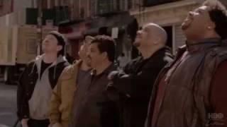 How To Make It In America: Temporada 2 -- Tráiler (HBO Latino)