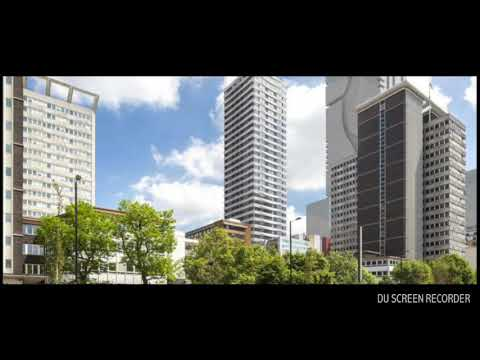 34 story tower canterbury house phase 2 proposals croydon