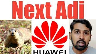 Next Adi | Latest News updates | Tamil | Siddhu Mohan
