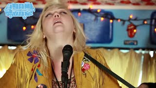 elle king   good for nothin woman live in austin tx 2014 jaminthevan