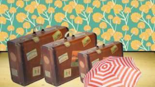 Webcast #81: En estas vacaciones no te quedes en bancarrota