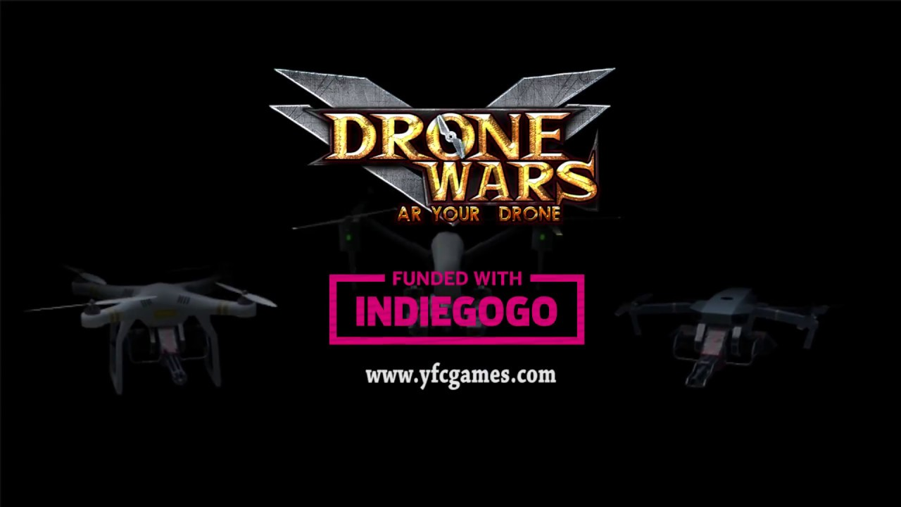 drone war The drone war under trump: killing more people, hiding more facts making the fog of war foggier airmen perform maintenance on a mq-9 reaper in the early morning hours.