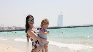 видео Отдых в Дубае с детьми. Отдых с детьми на любой вкус!