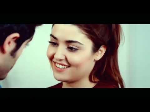 Sach Keh Raha Hai Deewana Hayat ❤ Murat (DRAGON BOY) 9795353237