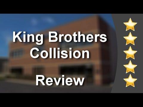 King shahryar and his brother summary