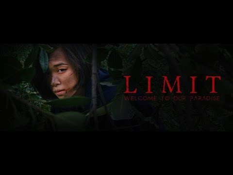 《Limit–界限》中山劇藝110級宿營晚會 Part 1 - YouTube
