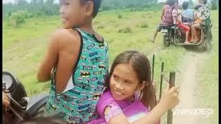 Matagal kana bang hindi nakaligo? Tara sama ka🤣no entrance fee legit to