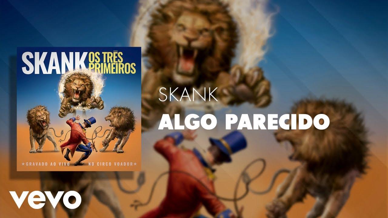 MUSICA SKANK BAIXAR TANTO DE