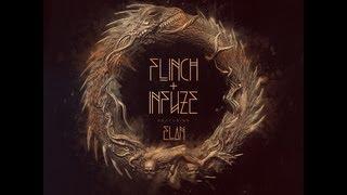 Скачать Flinch Infuze Belly Of The Beast Ft Elan Original Mix
