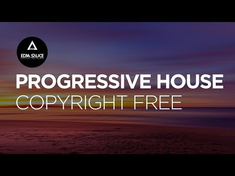 Best Progressive House Mix 2018 ♫ Copyright Free Music