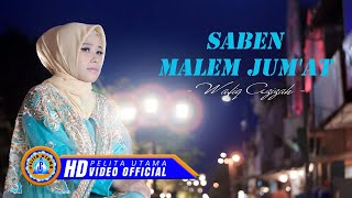 Download Wafiq Azizah - Saben Malem Jum'at ( Cover Music Video )