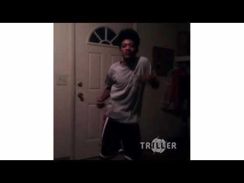 Juju On That Beat (TZ Anthem) - Zay Hilfigerrr & Zayion McCall - Triller