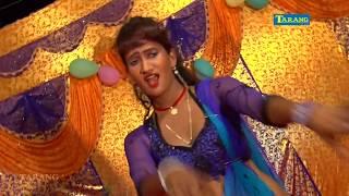 HD दूल्हा करिया मिलल ना - bhojpuri vivaah geet - bhojpuri superhit songs