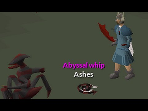 how to add a friend on runescape