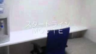 http://www.start-line.co.jp/ お問い合わせは 23区の住まい探しSHOP! ...