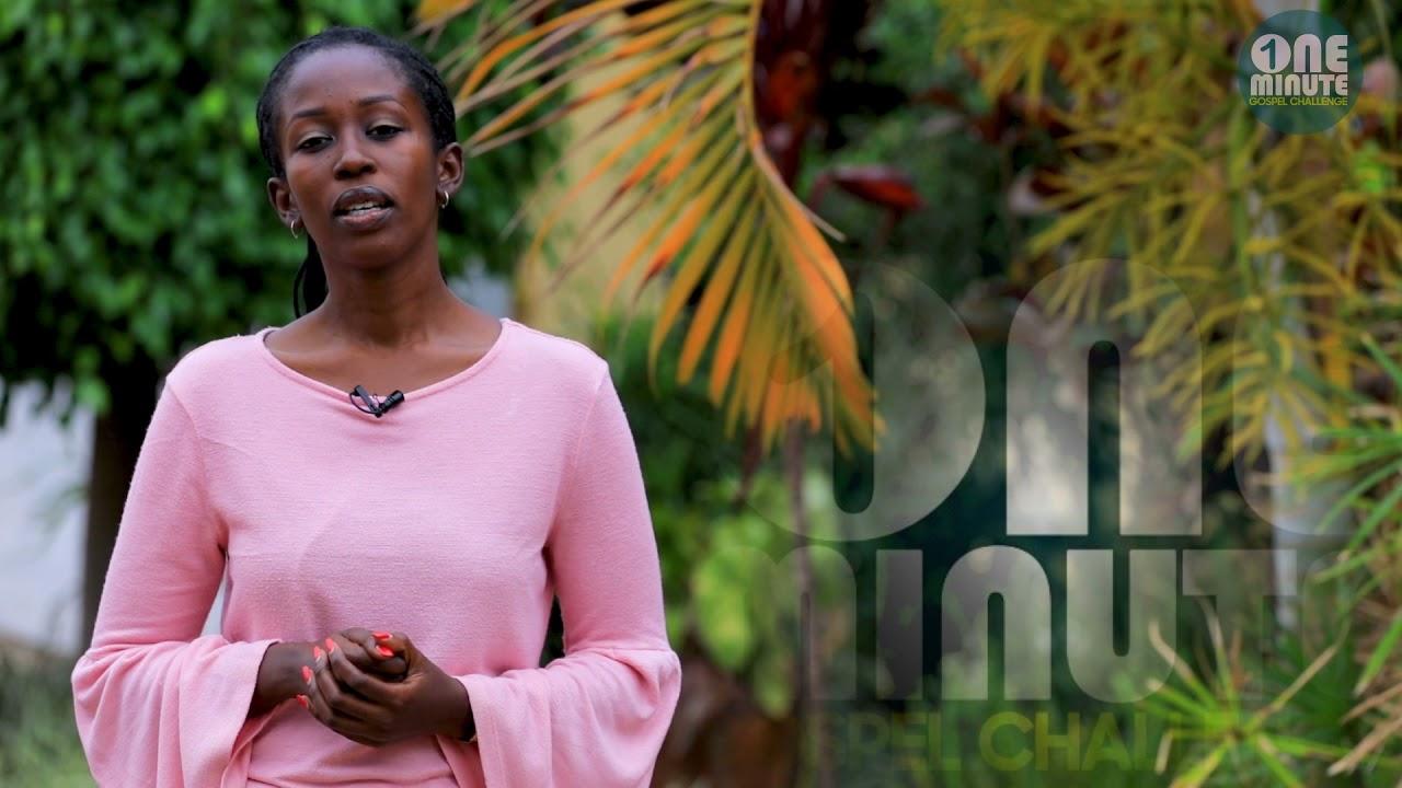 Download Ruth  Umulisa